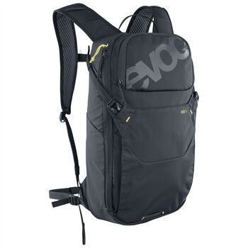 Ride 8L Backpack