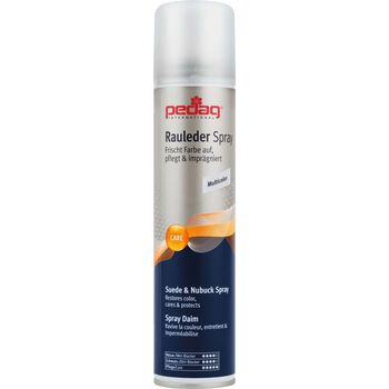 Rauleder Spray