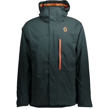 Jacket M's Ultimate Dryo 10