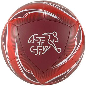 SFV Icon Ball