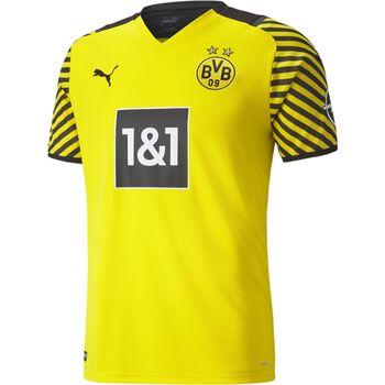 BVB HOME Shirt Replica