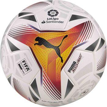 LaLiga 1 ACCELERATE FIFA