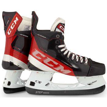 Skate Jetspeed FT4 Pro SR