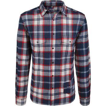 Herr Fuchs Shirt