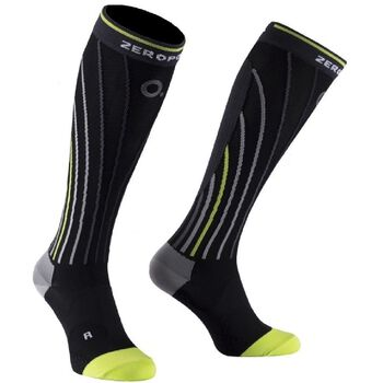 Pro Racing Compression Socks