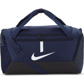 Academy Team Soccer Duffel Bag (Small)