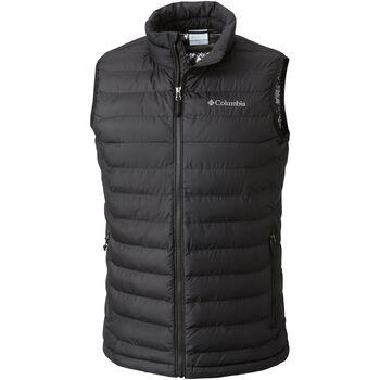Powder Lite Vest