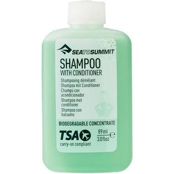 Conditioning Shampoo