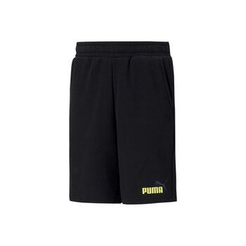 ESS 2 Col Shorts TR B