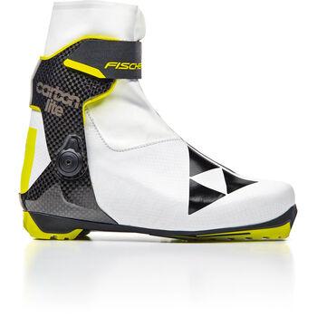 Carbonlite Skate WS (2020)