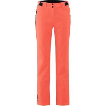 Coral Pants W