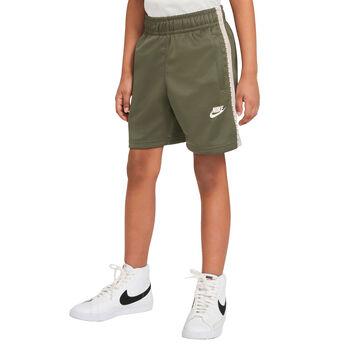 JR Sportswear Big Kids (Boys) Shorts