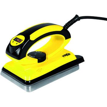 T14 Digital 1200 W