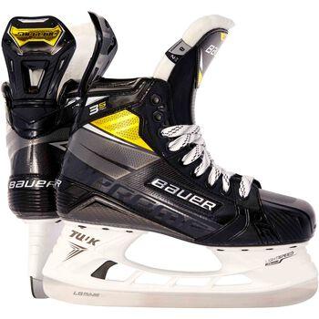 Skate Supreme 3S Pro FIT2 SR
