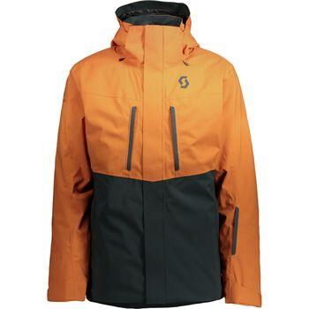 Jacket M Ultimate DRX