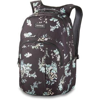 Campus Premium Pack
