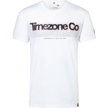 Timezone Co T-Shirt