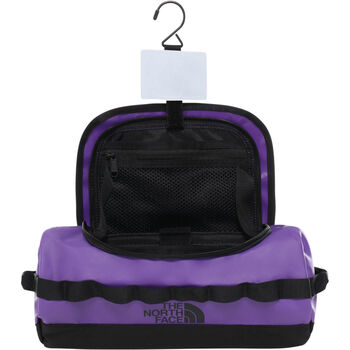 Base Camp Travel Canister L
