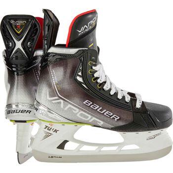Skate Supreme S37 INT SR