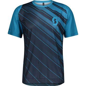 Shirt Ms Trail Vertic s/sl
