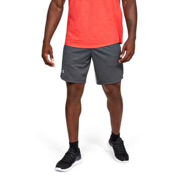 UA Knit Training Short