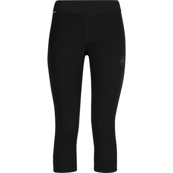 Aconcagua ML Tights 3/4 W