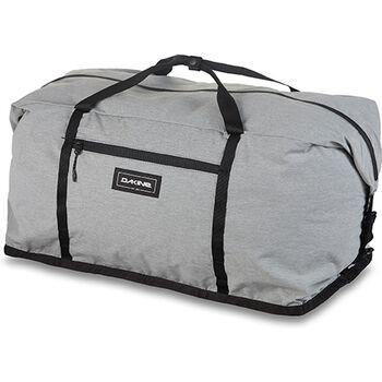Packable Duffle 40L
