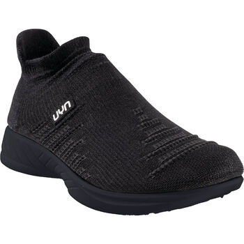 X-Cross (black sole)