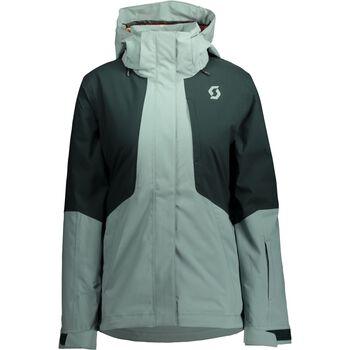 Jacket W's Ultimate Dryo 10