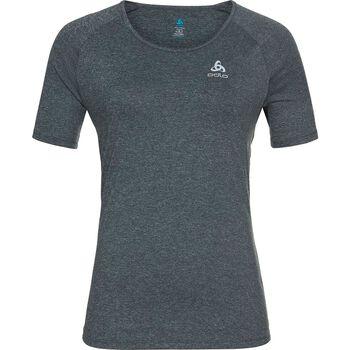 W Run Easy 365 T-Shirt s/s cn