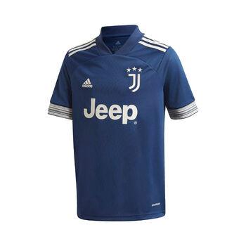 Juventus Turin A JSY Y (2020/21)