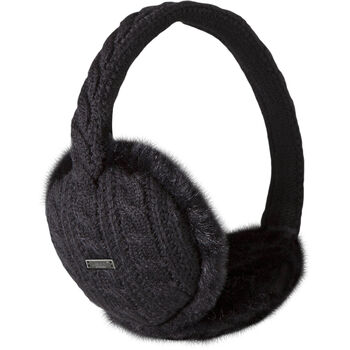 Monique Earmuffs