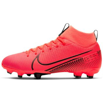 JR SUPERFLY 7 ACAD FG/MG