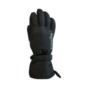 Long Cuff DT Glove Kids