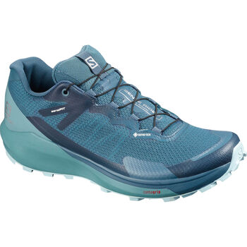 Sense Ride 3 GTX Invisible FIT W