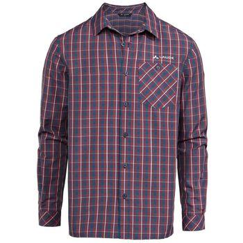 Me Albsteig LS Shirt II