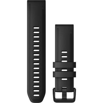 Armband zu Quickfit 20 mm