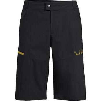 Me Altissimo Shorts III