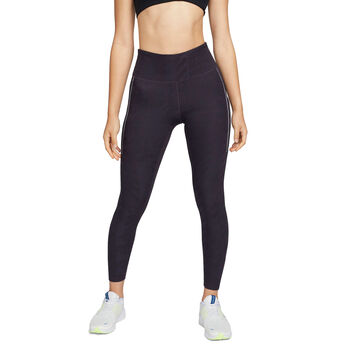WMNS Therma-FIT ADV Epic Luxe Womens Running Tights