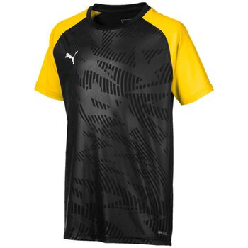 CUP Training Jersey JR