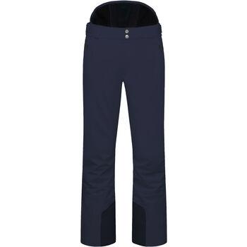 Limit Pants