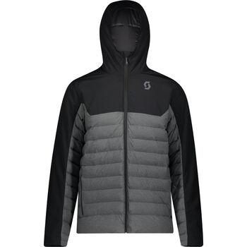 SCO Jacket M Insuloft Warm