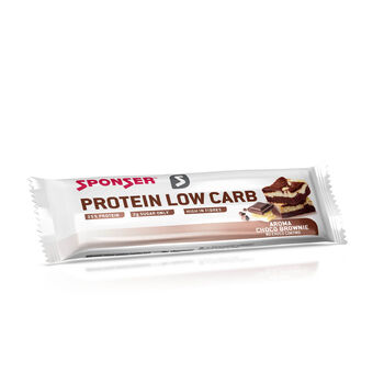 Protein Low Carb