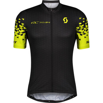 Shirt Ms RC Team 10 s/sl