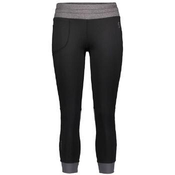 Pant Defined warm W