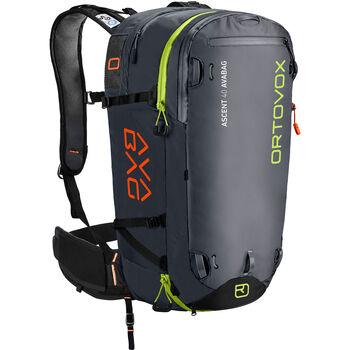 Ascent 40 Avabag Kit