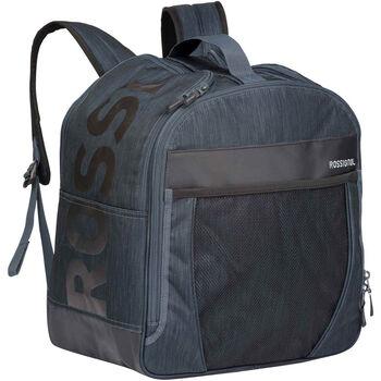 Premium Pro Boot Bag