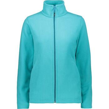 Woman Fleece Jacket