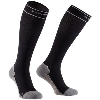 Compression Hybrid Socks 17
