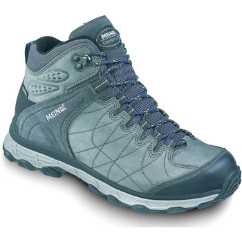 Rivera Lady Mid GTX